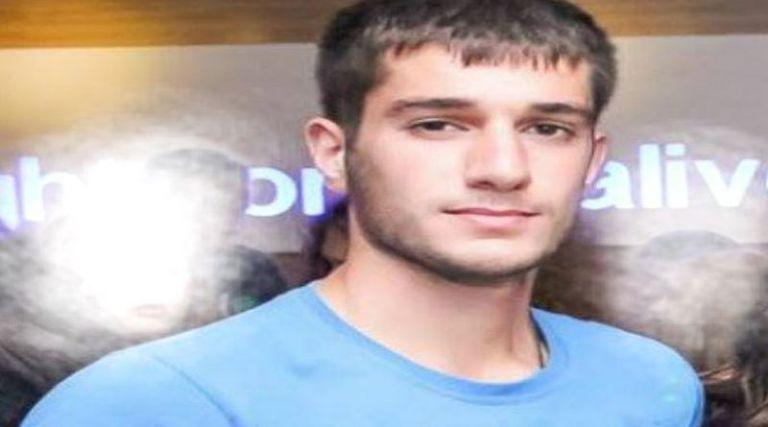 Δίκη Γιακουμάκη: Ένοχοι οι κατηγορούμενοι | tanea.gr