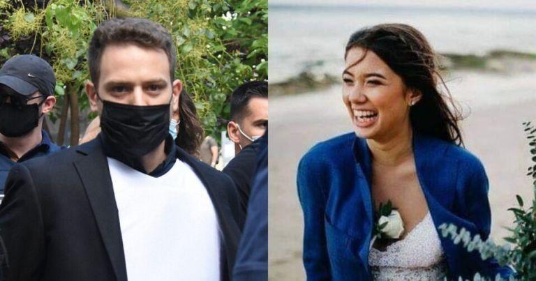 Γλυκά Νερά: Ξεκινά πάλι η έρευνα για το κίνητρο της δολοφονίας της Καρολάιν | tanea.gr