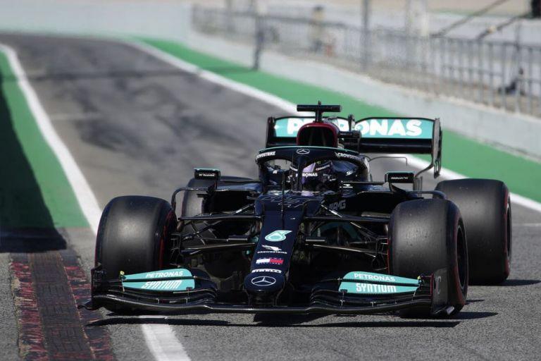 Ακυρώθηκε το Grand Prix της Αυστραλίας   tanea.gr