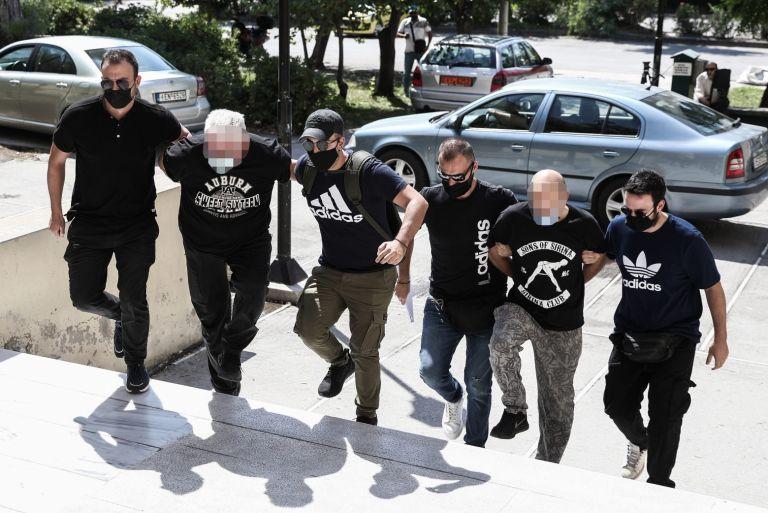Ηλιούπολη: Τρίτη σύλληψη για την κακοποίηση της 19χρονης   tanea.gr