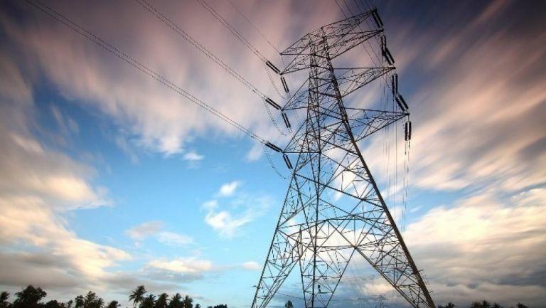 Στο «κόκκινο» το σύστημα και οι τιμές ηλεκτρισμού | tanea.gr