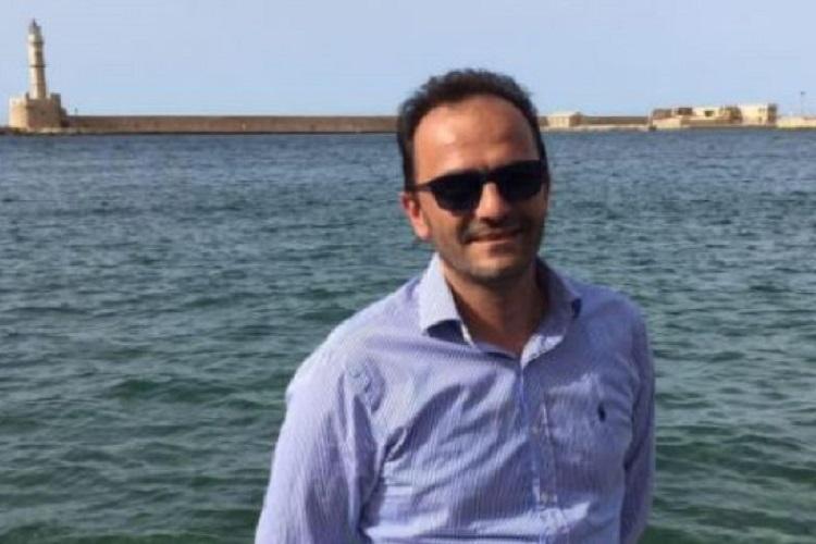Ποιος ήταν ο Κώστας Κεφαλογιάννης, στέλεχος της ΝΔ που έφυγε από τη ζωή | tanea.gr