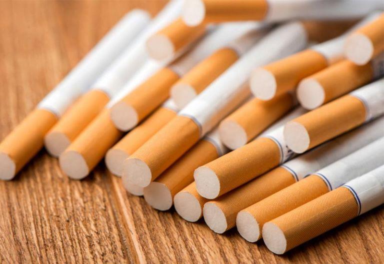 Απορρίφθηκε η αίτηση της British American Tobacco για αντιγραφή πατέντας   tanea.gr