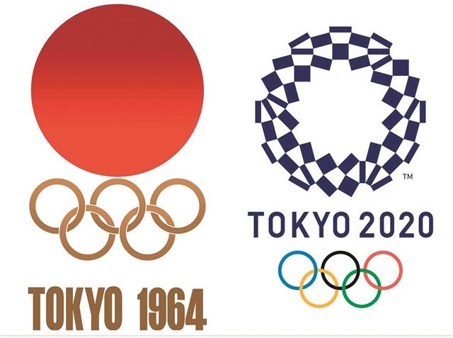 Ολυμπιακοί Αγώνες: Τόκιο 1964 Vs Τόκιο 2021   tanea.gr