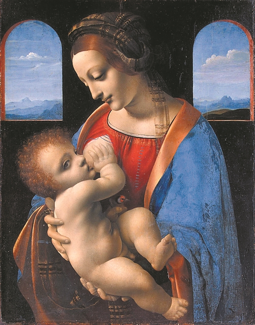 Το Ερμιτάζ πουλάει ψηφιακούς πίνακες με κρυπτονομίσματα   tanea.gr