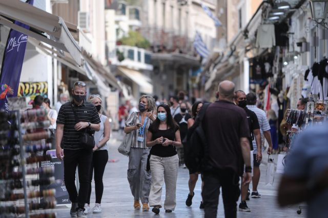 ΣΥΡΙΖΑ: Τι έχει να πει ο πρωθυπουργός για τις καταγγελίες Παναγιωτόπουλου; | tanea.gr