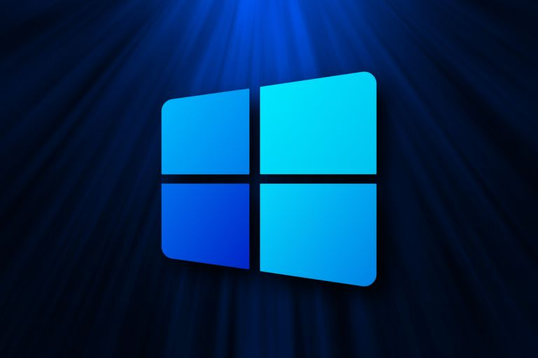 H Microsoft θα διαθέσει τα Windows και ως υπηρεσία νέφους | tanea.gr
