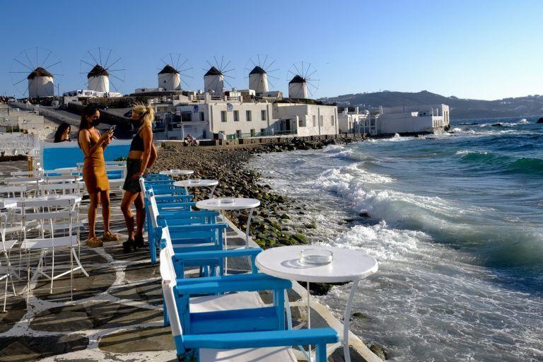 Μύκονος: Έφοδος της ΑΑΔΕ σε βίλες – «Πάρτι» φοροδιαφυγής με αδήλωτα ενοίκια   tanea.gr