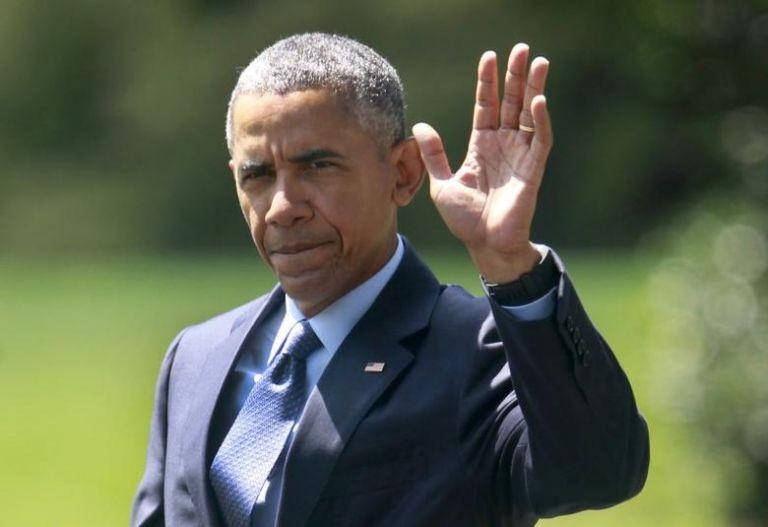 Μπαράκ Ομπάμα, γεννημένος την 4η Αυγούστου   tanea.gr