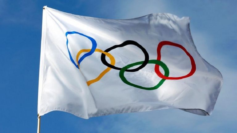 LIVE: Η 4η μέρα των Ολυμπιακών Αγώνων | tanea.gr