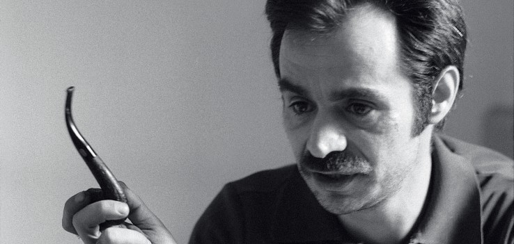 Αλέκος Παναγούλης: «Πώς γλίτωσε ο Παπαδόπουλος» | tanea.gr