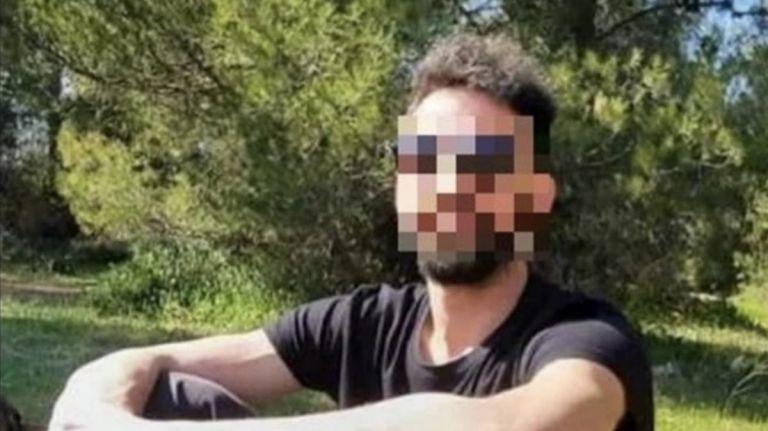 Φολέγανδρος: Κατηγορούμενος για ανθρωποκτονία από πρόθεση ο 30χρονος | tanea.gr