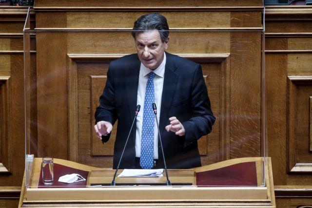 Σκυλακάκης: ισως την άλλη Παρασκευή τα πρώτα 4 δισ. ευρώ   tanea.gr