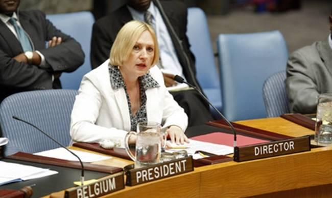 Αμμόχωστος: Ανησυχία από ΟΗΕ για τις ανακοινώσεις Ερντογάν | tanea.gr