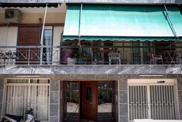 Γυναικοκτονία στη Δάφνη – Την χτυπούσε αλύπητα, την είχε φυλακισμένη στο σπίτι | tanea.gr