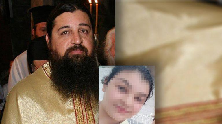 Πατέρας 14χρονης: Τη μια Τρίτη πήγαμε γιατρό, την άλλη τη θάψαμε | tanea.gr