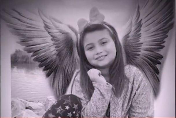 Βελεστίνο: Ραγίζει καρδιές ο πατέρας της 7χρονης που πέθανε από αλλεργικό σοκ: «Δεν ξέρω πλέον τι είναι ζωή» | tanea.gr
