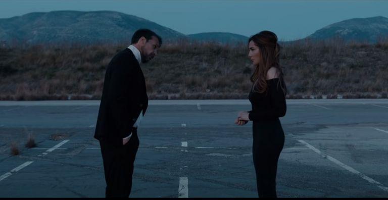 Δέσποινα Βανδή: Αυτό είναι το τραγούδι της που «σημάδεψε» το διαζύγιο με τον Ντέμη | tanea.gr