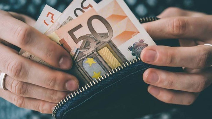 Σταϊκούρας: Το 50% των φορολογούμενων δεν θα πληρώσει φόρο με τα φετινά εκκαθαριστικά