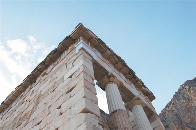 Μουσικά κείμενα των αρχαίων | tanea.gr