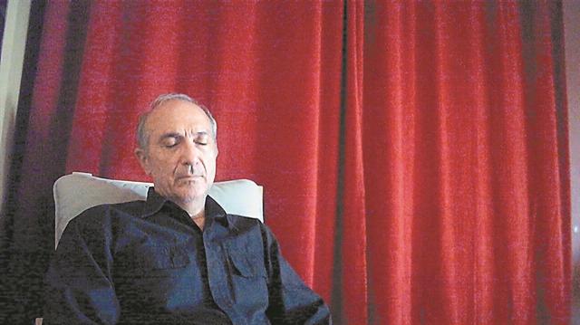Γιάννης Νταλιάνης | tanea.gr