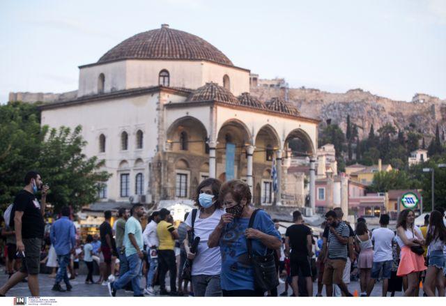 Οικονόμου – Υπαρκτό ενδεχόμενο η επέκταση της υποχρεωτικότητας του εμβολιασμού | tanea.gr