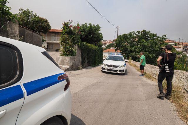 Δραματική η κατάσταση στην Εύβοια – Εκκενώνονται η Αγία Άννα και το Αχλάδι   tanea.gr