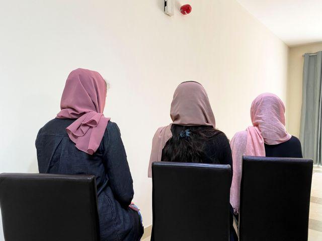 Αφγανιστάν – Οι Ταλιμπάν διατάζουν τις εργαζόμενες γυναίκες να καθίσουν σπίτι | tanea.gr