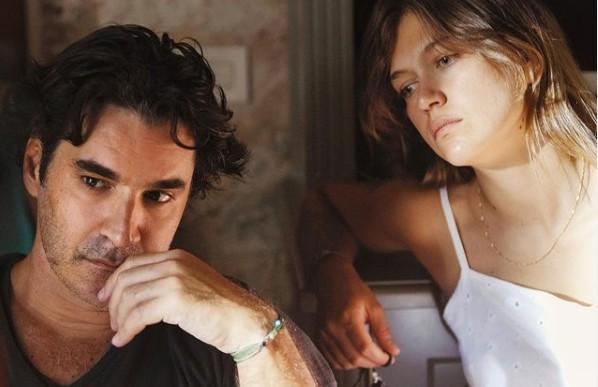 Χριστόφορος Παπακαλιάτης – Η Κλέλια Ανδριολάτου έχει ήδη αρχίσει να τον… τρελαίνει | tanea.gr