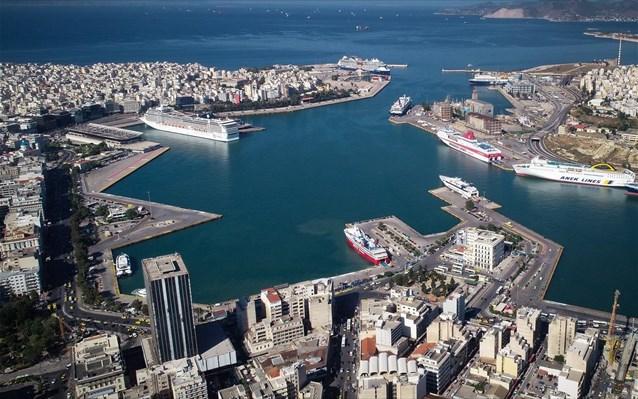 Πλακιωτάκης – 1 δισ. ευρώ για τη θαλάσσια συγκοινωνία και τις λιμενικές υποδομές στον νησιωτικό χώρο   tanea.gr