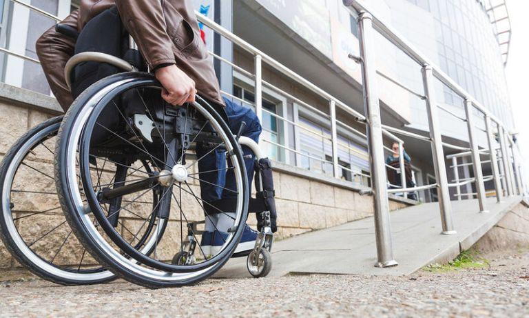 Αναπηρία και Κυκλική Οικονομία | tanea.gr