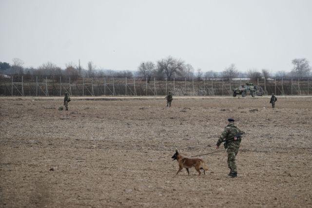 Αφγανιστάν – Εκτάκτως στον Έβρο Παναγιωτόπουλος και Χρυσοχοΐδης – Συναγερμός για ενδεχόμενη προσφυγική κρίση | tanea.gr