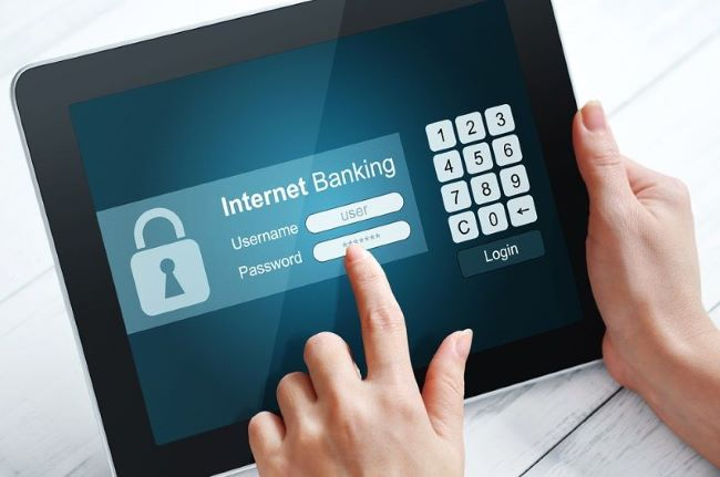 Συναγερμός για απόπειρα phishing – Επιτήδειοι προσπαθούν να υποκλέψουν κωδικούς στο web banking | tanea.gr