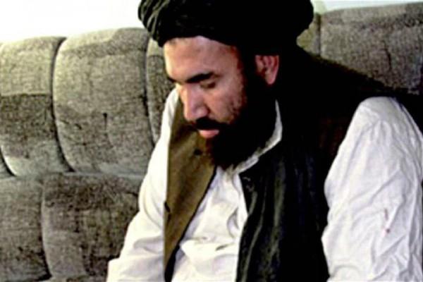 Αφγανιστάν – Οι Ταλιμπάν διορίζουν υπουργό Aμυνας… πρώην κρατούμενο του Γκουαντάναμο   tanea.gr