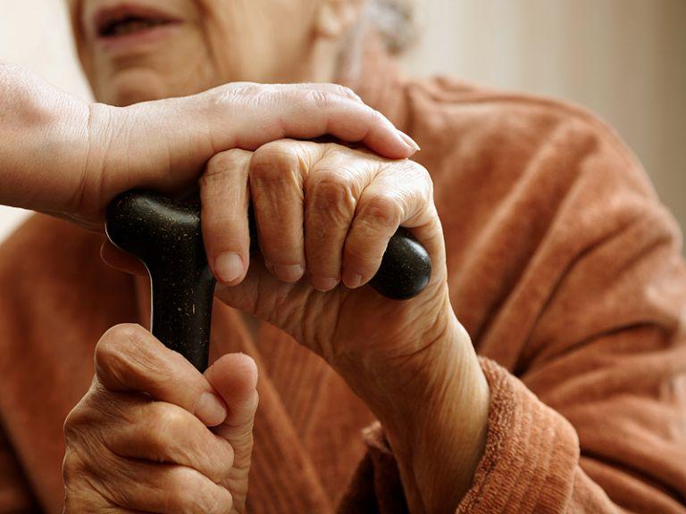 Κοροναϊός – Έξι κρούσματα σε γηροκομείο στο Λασίθι | tanea.gr