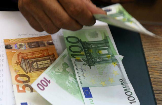 Φορολογία – Βαρύς ο λογαριασμός για 1,7 εκατ. φορολογούμενους τον Σεπτέμβριο | tanea.gr