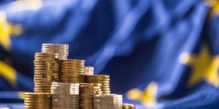 Ταμείο Ανάκαμψης – Η Κομισιόν εκταμίευσε τα πρώτα 4 δισ. ευρώ για την Ελλάδα | tanea.gr