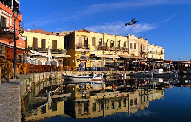 Κοροναϊός – Μίνι lockdown και στο Ρέθυμνο – Παράταση σε Ηράκλειο και Χανιά   tanea.gr