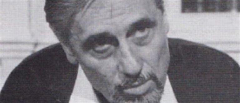 Πέθανε ο ηθοποιός Πέτρος Ζαρκάδης   tanea.gr