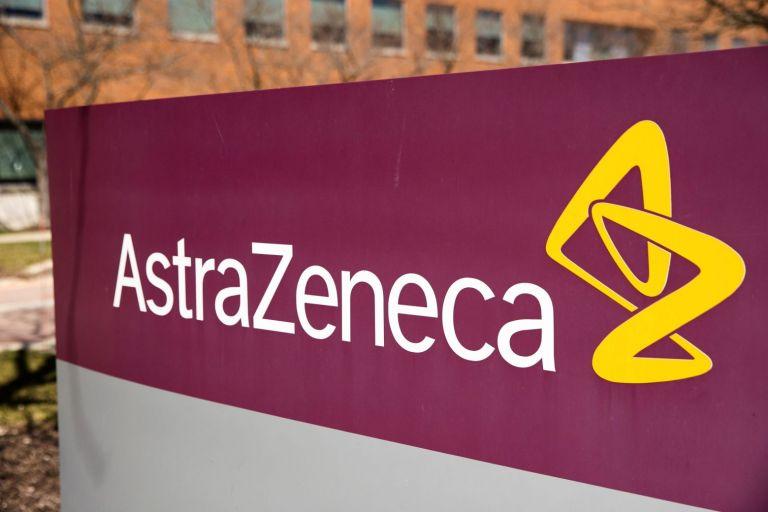 Κοροναϊός – Θεραπεία αντισωμάτων της AstraZeneca δείχνει να προλαμβάνει τη λοίμωξη   tanea.gr