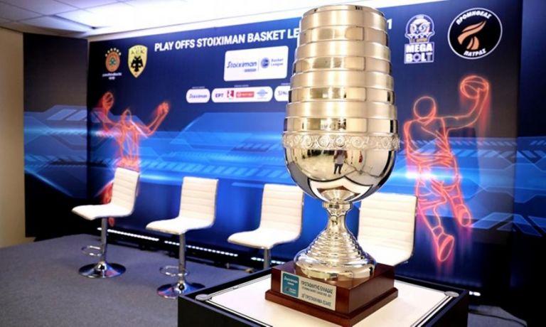 Στις 6 Σεπτεμβρίου η κλήρωση για το πρωτάθλημα μπάσκετ της νέας σεζόν   tanea.gr