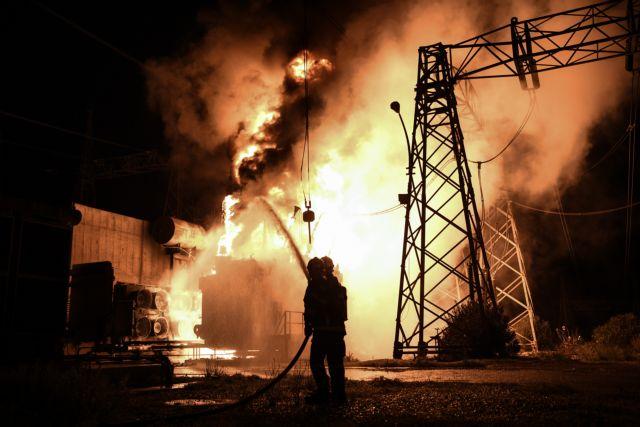 ΑΔΜΗΕ – Απομακρύνεται το σενάριο των κυλιόμενων διακοπών ρεύματος | tanea.gr