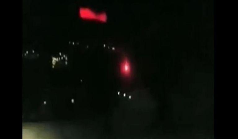 Χρυσοχοΐδης για φωτιά στην Κερατέα – Ερευνάται το περιστατικό χρήσης φωτοβολίδας   tanea.gr