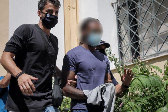 Συνελήφθη και ο 40χρονος συγκατηγορούμενος του Σεμέδο | tanea.gr