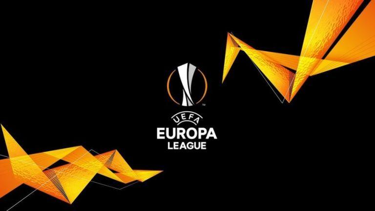 Αυτοί είναι οι όμιλοι του Europa League   tanea.gr
