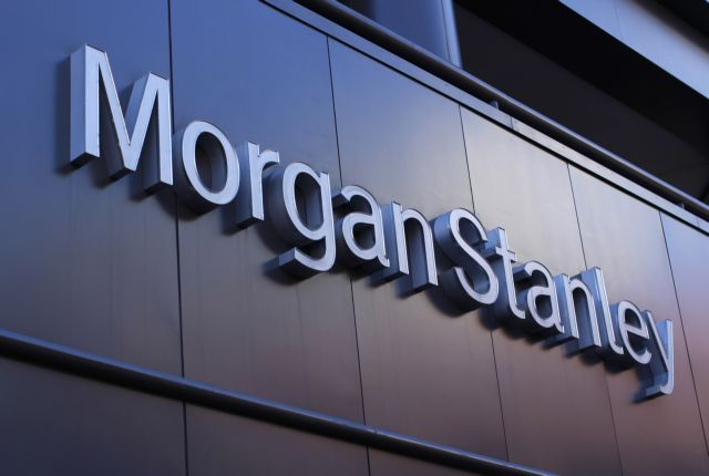 Morgan Stanley – Υποχρεωτικός ο εμβολιασμός των εργαζομένων στις ΗΠΑ   tanea.gr
