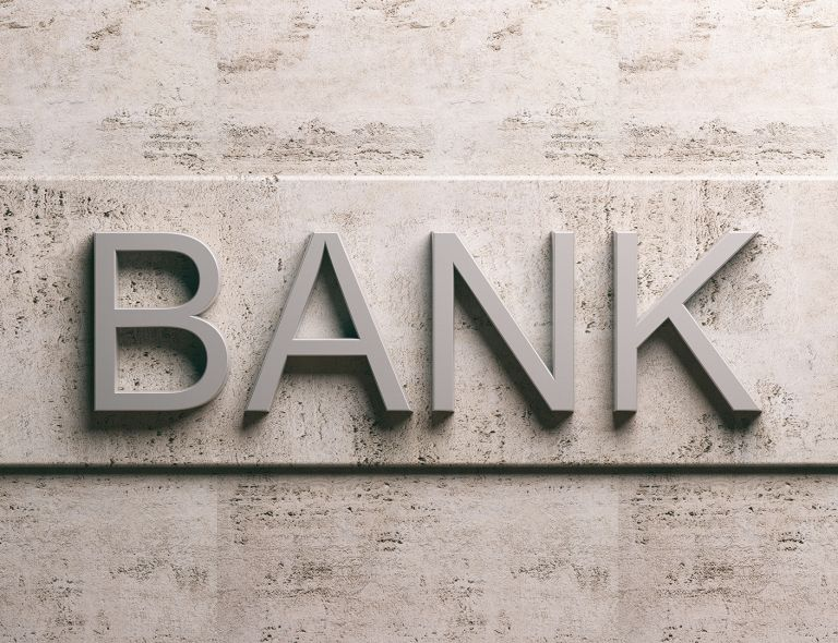 New exit to SE Europe for Greek banks | tanea.gr