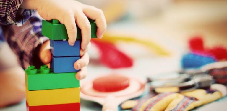 Παιδικοί σταθμοί – Ανακοινώθηκαν τα οριστικά αποτελέσματα   tanea.gr