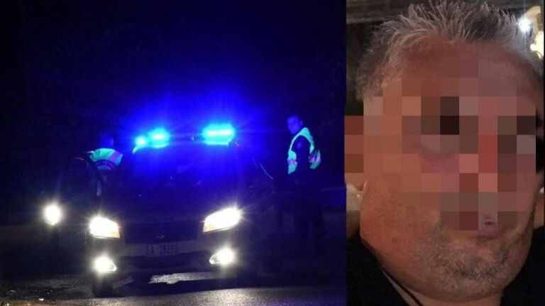 Δολοφονία κτηνοτρόφου στην Κρήτη – Ενταση και λιποθυμίες στα δικαστήρια με την άφιξη του 27χρονου δολοφόνου | tanea.gr