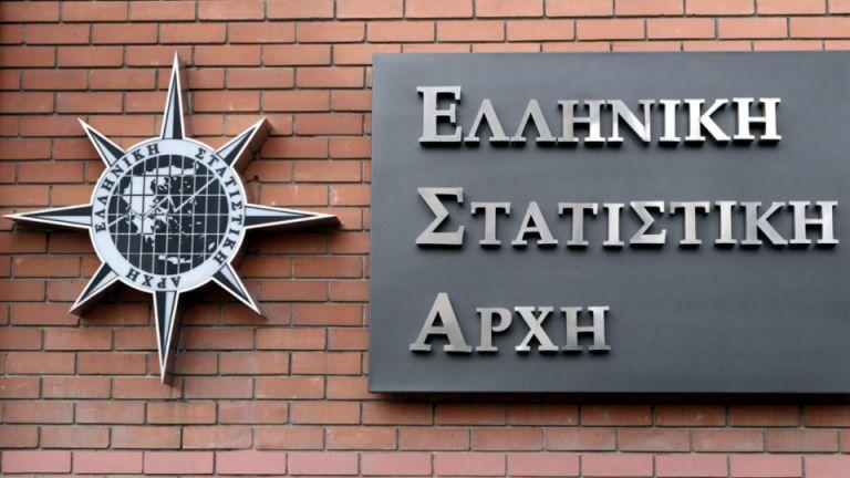 ΕΛΣΤΑΤ – Αύξηση 2,5 δισ. ευρώ σημείωσε ο τζίρος στο λιανικό εμπόριο το β' τρίμηνο | tanea.gr
